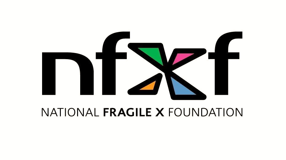 The National Fragile X Foundation